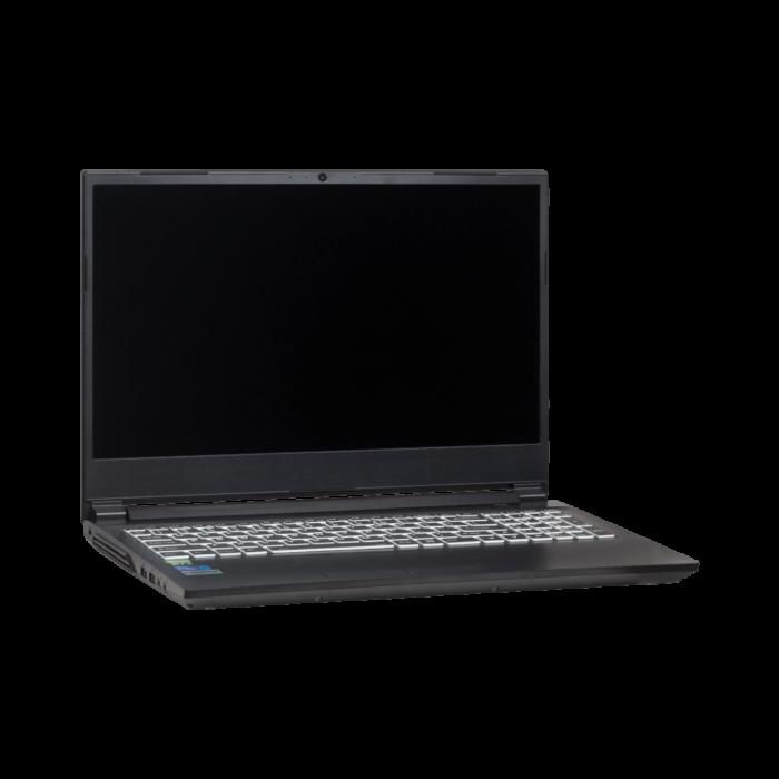 Clevo NH55DCQ NH55DDW Linux Laptop Samenstellen
