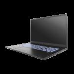 Clevo NJ70CU Linux Laptop