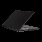 Clevo NJ70LU Ubuntu Linux Laptop
