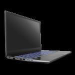 Clevo NL51LU Linux Laptop