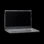 Clevo NL51LU Linux Laptop Kopen