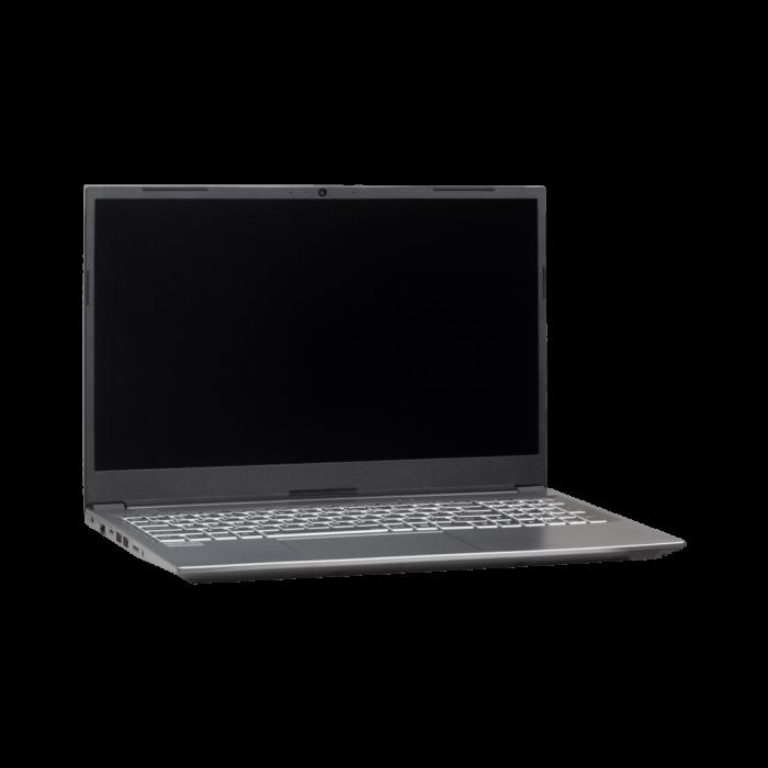 Clevo NL51RU Linux Laptop Kopen