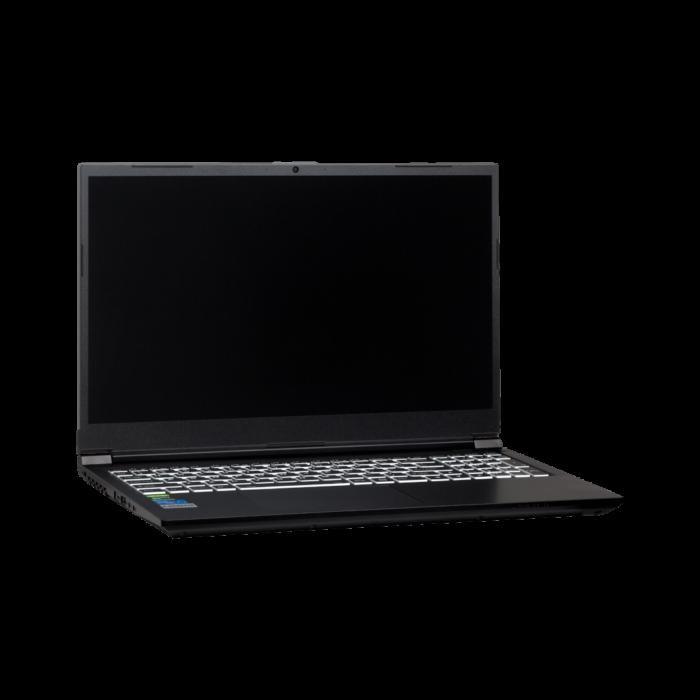Clevo NP50DB NP50DE Linux Laptop Kopen