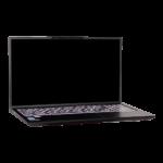 Clevo NS50MU Linux Laptop