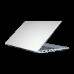 Clevo NS51MU Linux Laptop