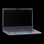 Clevo NV41ME NV41ME NV41MB Linux Laptop