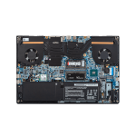 Clevo PC50DP PC50DR PC50DS