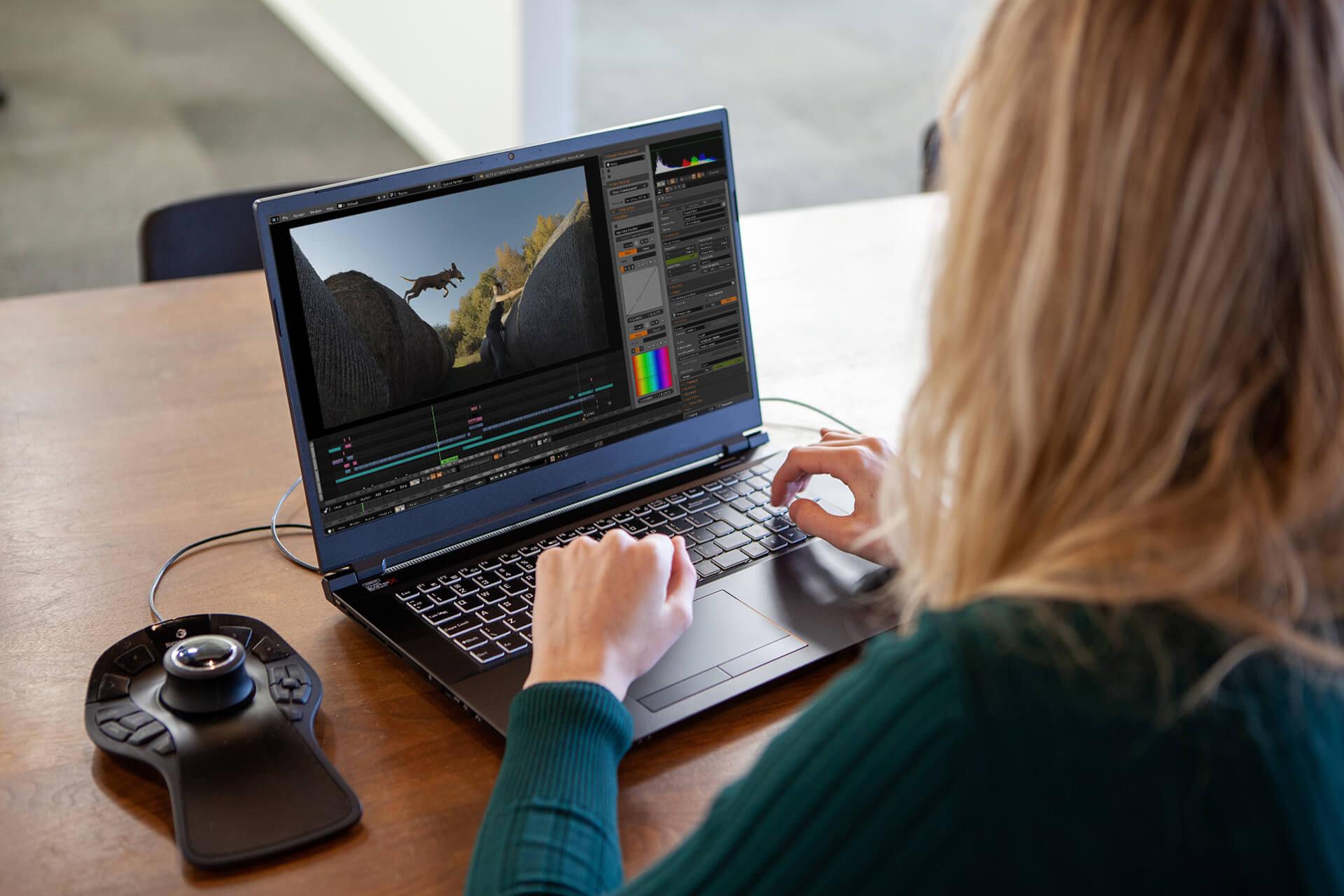 Clevo PC70DP PC70DR PC70DC Laptop