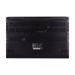 Clevo PC70DP PC70DR PC70DS