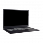 Clevo PC70DP PC70DR PC70DS Linux Laptop
