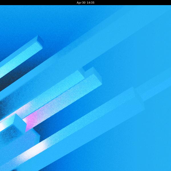 Fedora Laptop Kopen