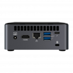 Intel NUC10i3FNH Mini Computer