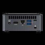 Intel NUC10i5FNH Mini Computer