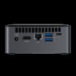 Intel Nuc8i7beh Core I7 01