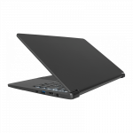 Tongfang PF4NU1F AMD Linux