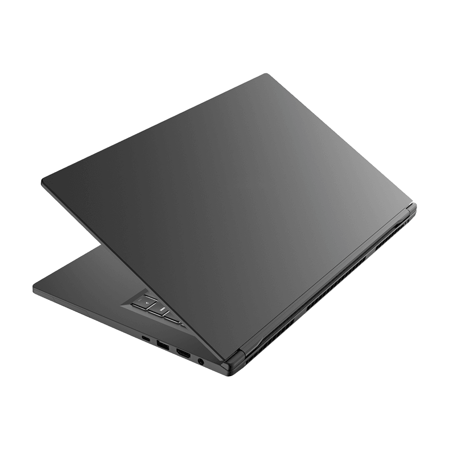 Tongfang PF5NU1G AMD